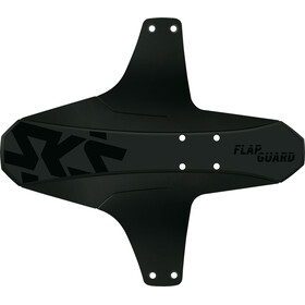 SKS Flap Guard Mudguard, black